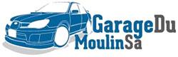 Garage du Moulin SA